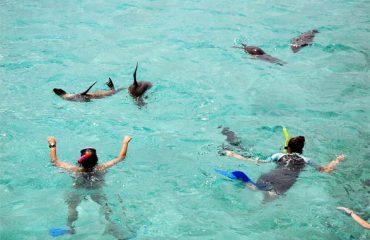 8-Galapagos-Community-Experience-7-Days