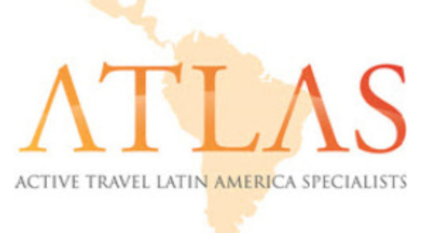 active travel latin american specialists