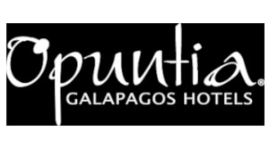 opuntia galapagos hotels