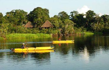 1-Day-1-Amazon-Wildlife-Kayak-Exploration