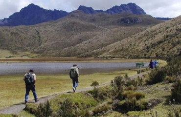 12-Epic-Treks-of-the-Andes-and-Amazon