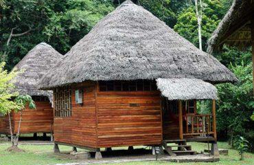 2-Day-1-Amazon-Wildlife-Kayak-Exploration