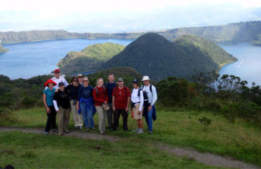 2-Epic-Treks-of-the-Andes-and-Amazon