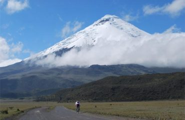 3-Andes-and-Amazon-Adventure-6-Days