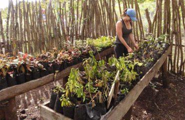 4-Galapagos-Community-Experience-7-Days (1)