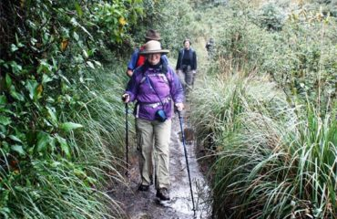 5-Epic-Treks-of-the-Andes-and-Amazon