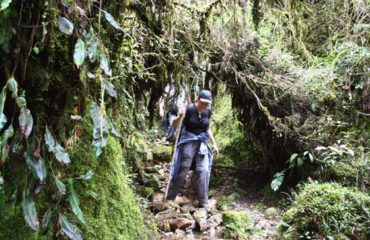 8-Epic-Treks-of-the-Andes-and-Amazon