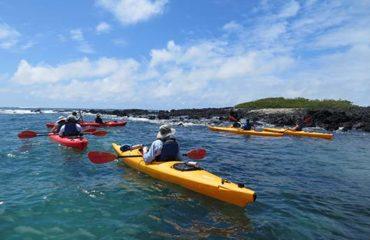 Galapagos-Kayak-Expedition-Day-3