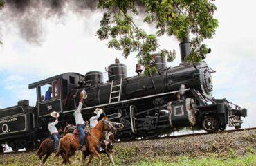 train-day-1-01