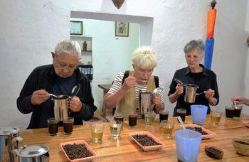 coffee-tpurist-colomnia-870x580