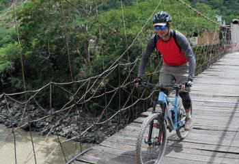 marcelo-meneses-biking-870x510