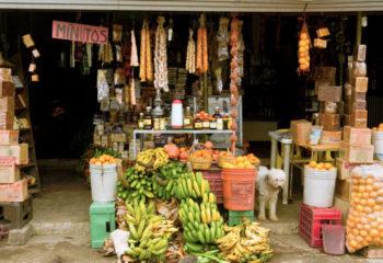 tienda-colombia-870x580
