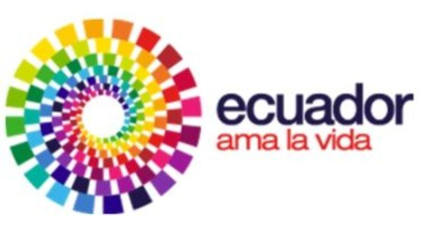 ecuador tourism board